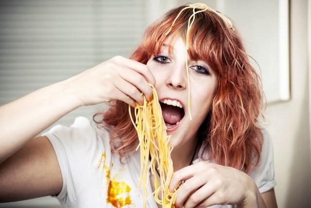 cliomakeup-dietalemme-pastacolazione-1