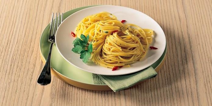 cliomakeup-dietalemme-spaghetti-14