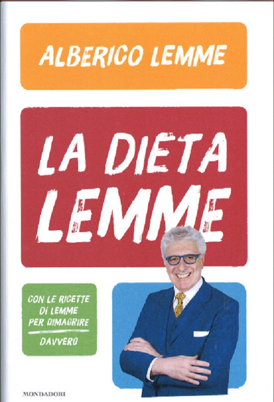 cliomakeup-dietamelle-libro3-10