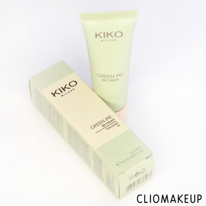 cliomakeup-recensione-bb-cream-kiko-green-me-bb-cream-2