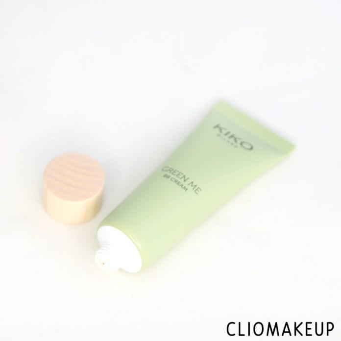 cliomakeup-recensione-bb-cream-kiko-green-me-bb-cream-4