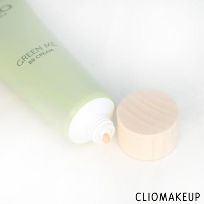 cliomakeup-recensione-bb-cream-kiko-green-me-bb-cream-5