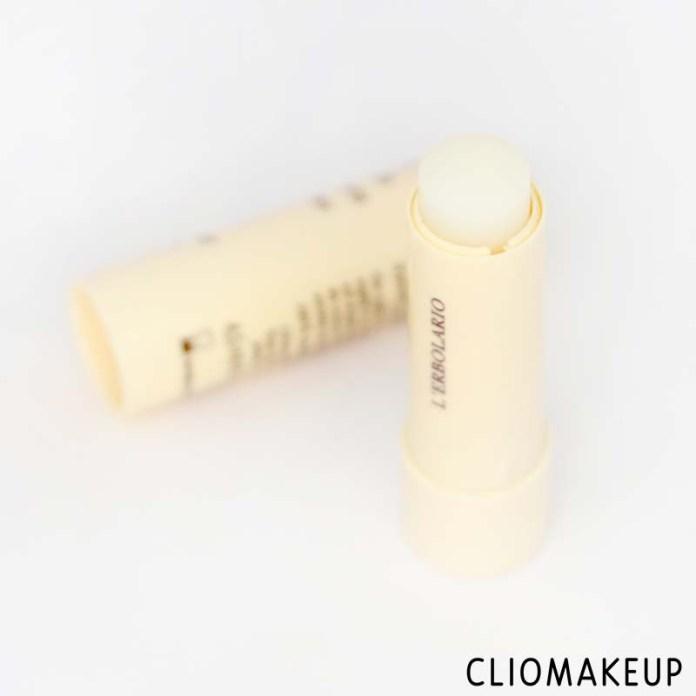 cliomakeup-recensione-balsamo-labbra-erbolario-nutrilabbra-vellutante-4