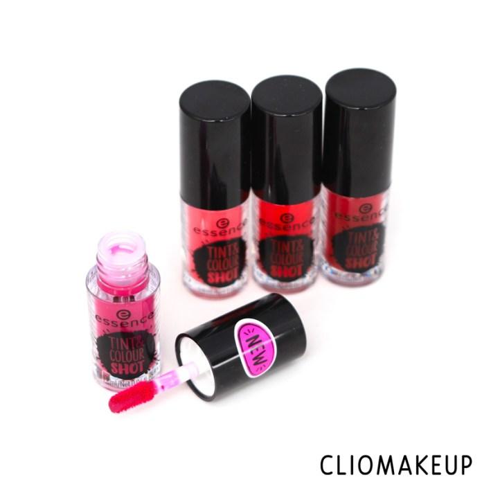 cliomakeup-recensione-tinte-labbra-essence-tint-colour-shot-2