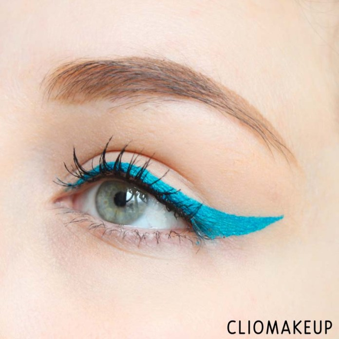 cliomakeup-recensione-eyeliner-mac-liquidlast-liner-13