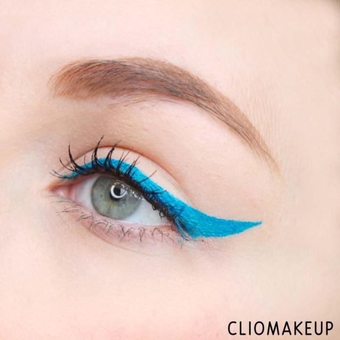 cliomakeup-recensione-eyeliner-mac-liquidlast-liner-14