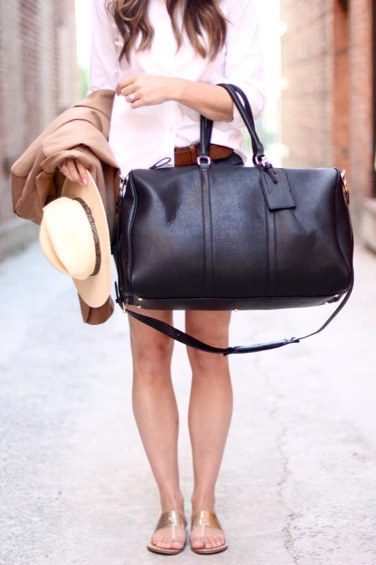 ClioMakeUp-borse-borsoni-da-viaggio-trendy-modelli-fashion-5