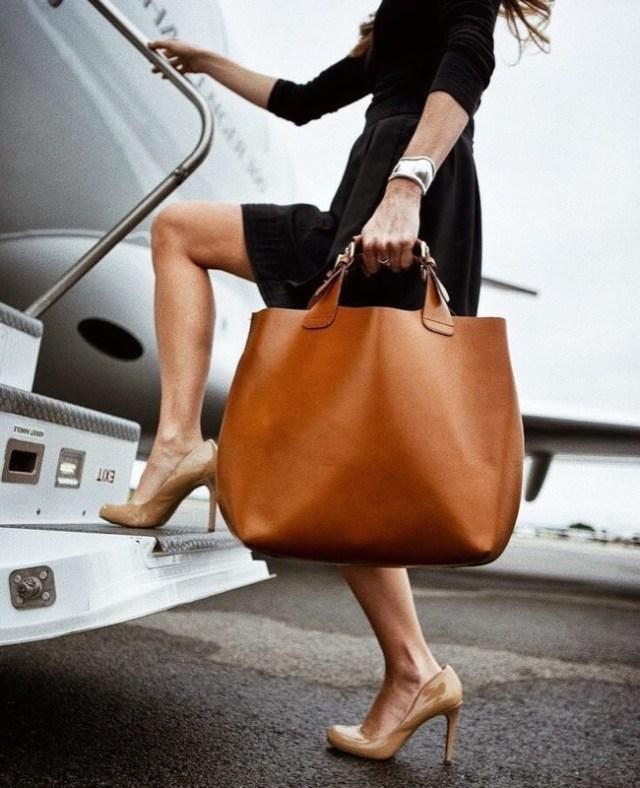 ClioMakeUp-borse-borsoni-da-viaggio-trendy-modelli-fashion-8