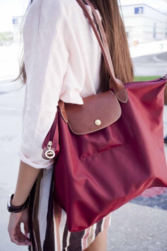 ClioMakeUp-borse-borsoni-da-viaggio-trendy-modelli-fashion-12