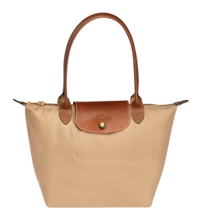 ClioMakeUp-borse-borsoni-da-viaggio-trendy-modelli-fashion-13