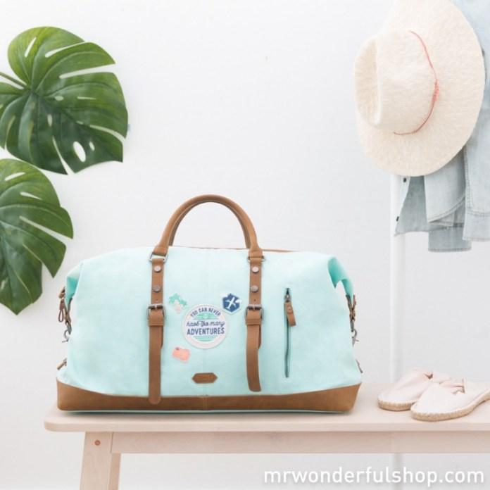 ClioMakeUp-borse-borsoni-da-viaggio-trendy-modelli-fashion-17