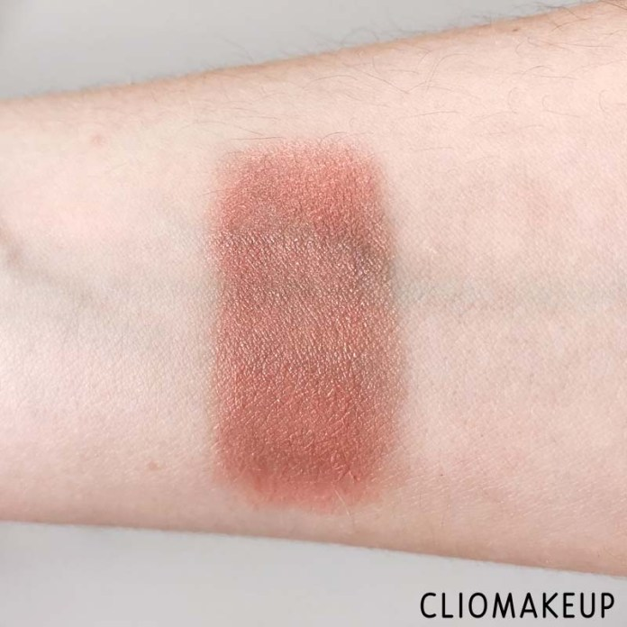 cliomakeup-recensione-green-me-pencil-lip-gloss-kiko-9