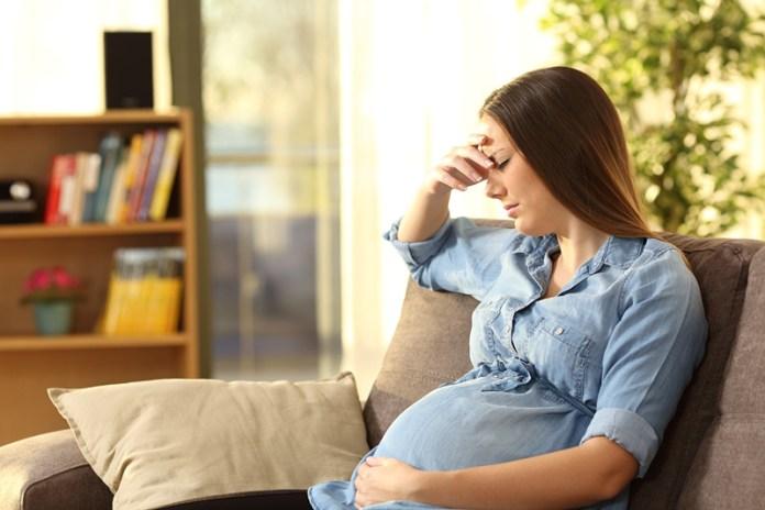 cliomakeup-sognare-di-essere-incinta-significato-interpretazione-dei-sogni-13
