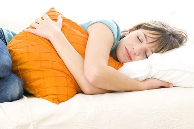 cliomakeup-sognare-di-essere-incinta-significato-interpretazione-dei-sogni-19