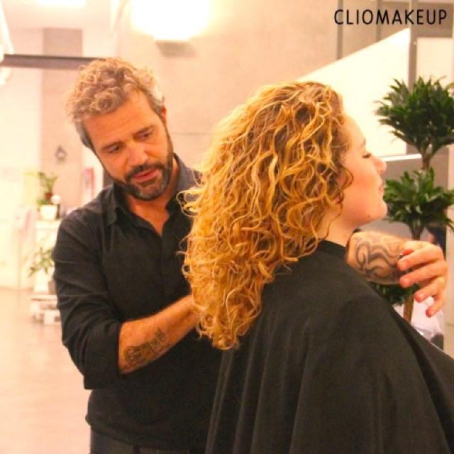 Come asciugare i capelli ricci  tutti i segreti per le diverse tipologie d0eb1203cfbc