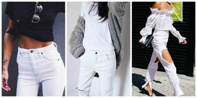 cliomakeup-denim-jeans-outfit-1