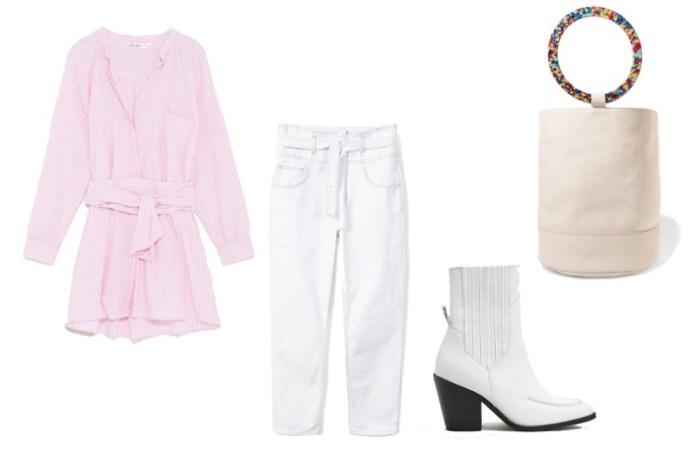 cliomakeup-denim-jeans-outfit-6-outfit-pastello