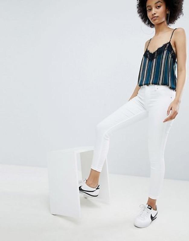 cliomakeup-denim-jeans-outfit-9-asos