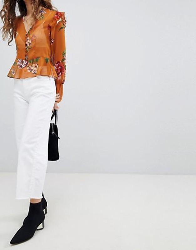 cliomakeup-denim-jeans-outfit-11-jeans-bianco-asos
