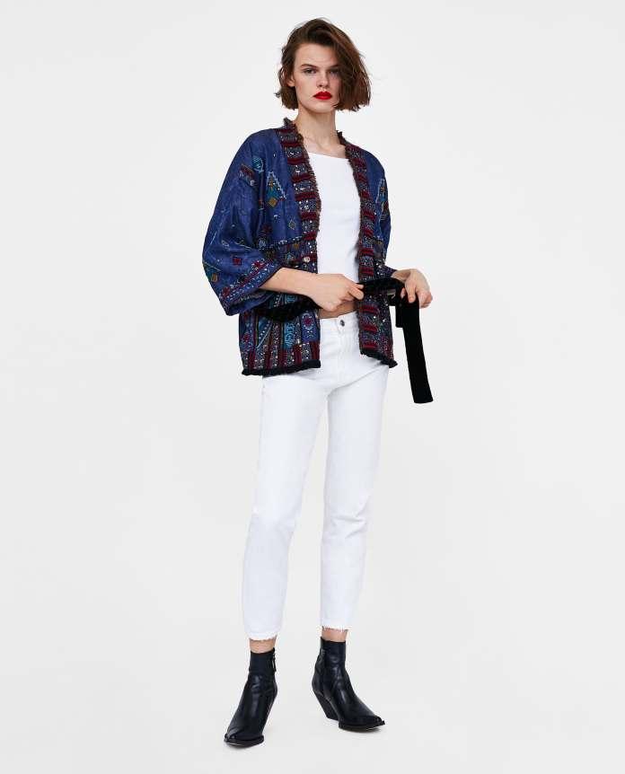 ClioMakeUp-coachella-look-estate-2018-ispiraizoni-trend-20