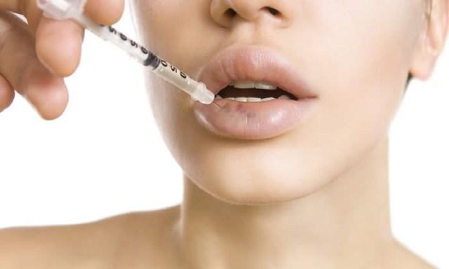 cliomakeup-filler-labbra-chirurgia-8-iniezioni-dolore