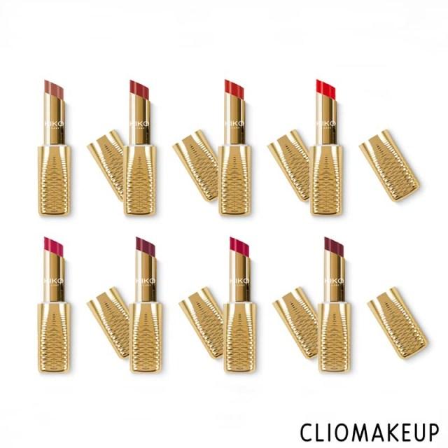 cliomakeup-recensione-rossetti-kiko-gold-waves-matte-lipstylo-3