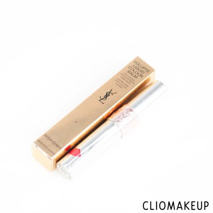 cliomakeup-recensione-gloss-yves-saint-laurent-volouptè-liquid-colour-balm-2