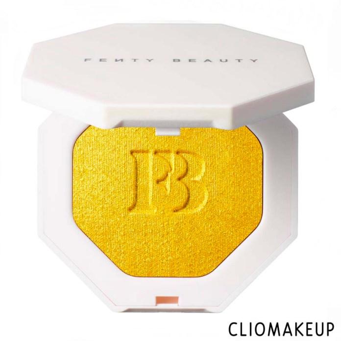 cliomakeup-recensione-illuminante-fenty-beauty-killawatt-freestyle-highlighter-1