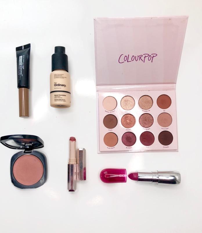 ClioMakeUp-top-marzo-2018-prodotti-wow-rossetti-palette-blush-5
