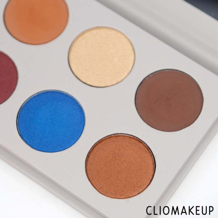cliomakeup-recensione-palette-kkw-beauty-kkw-x-mario-eyeshadow-palette-3