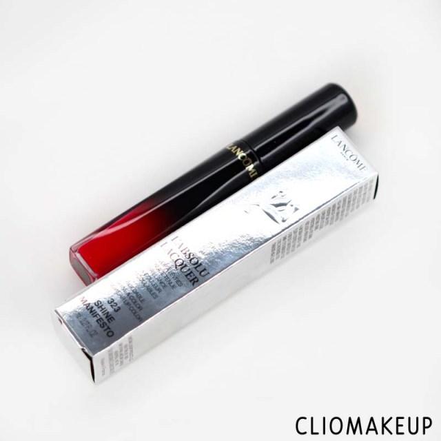 cliomakeup-recensione-rossetti-lancome-labsolu-lacquer-2