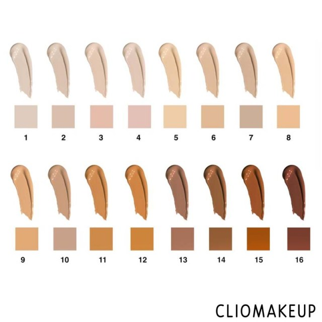 cliomakeup-recensione-correttore-kkw-beauty-liquid-concealer-3