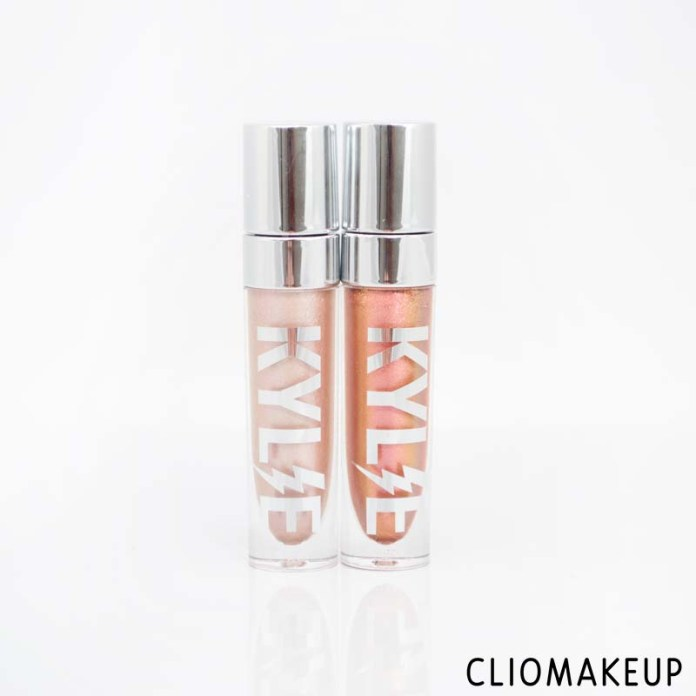cliomakeup-recensione-ombretti-liquidi-kylie-cosmetics-glitter-eyes-liquid-eyeshadow-4