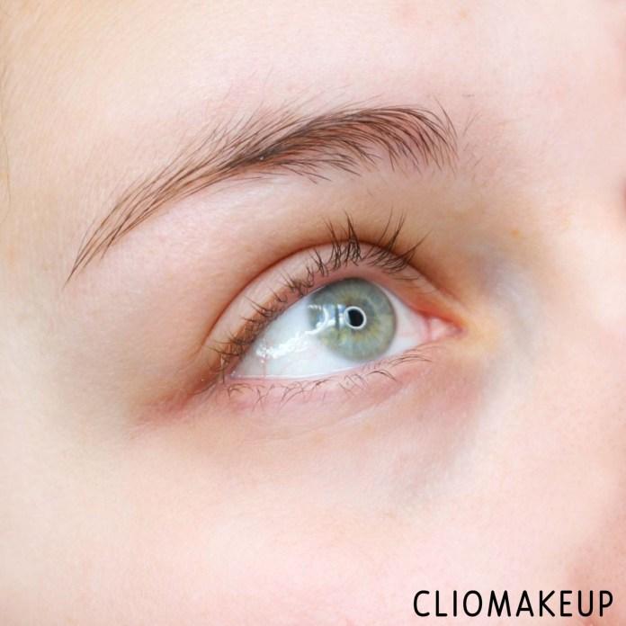 cliomakeup-recensione-correttori-kylie-cosmetics-skin-concealer-13