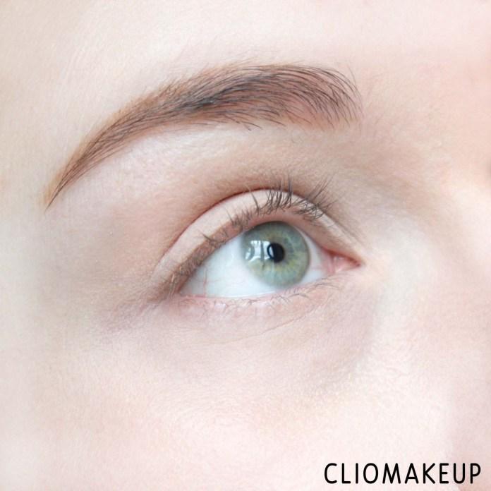 cliomakeup-recensione-correttori-kylie-cosmetics-skin-concealer-14