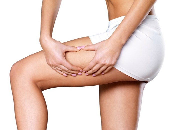 cliomakeup-cellulite-massaggio-anticellulite-8.jpg