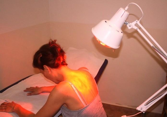 cliomakeup-cellulite-raggi-infrarossi-11
