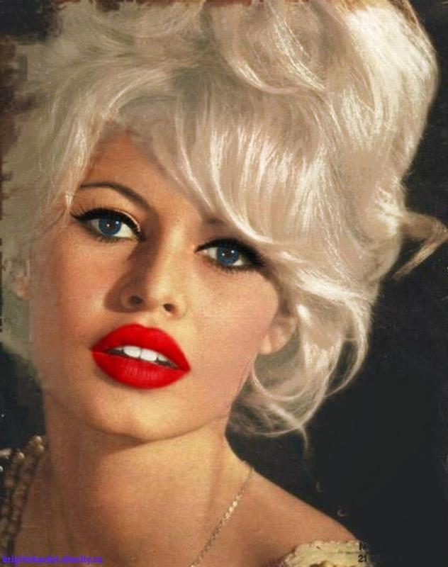 cliomakeup-make-up-labbra-carnose-2-brigitte