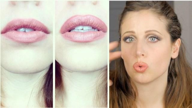 cliomakeup-make-up-labbra-carnose-13-clio