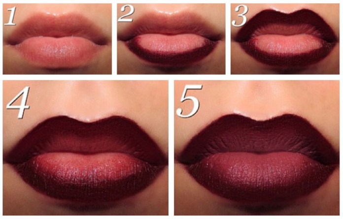 cliomakeup-make-up-labbra-carnose-15-ombre