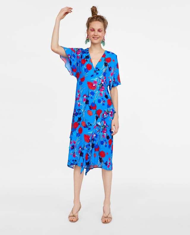 ClioMakeUp-fashion-vestiti-midi-come-indossarli-18