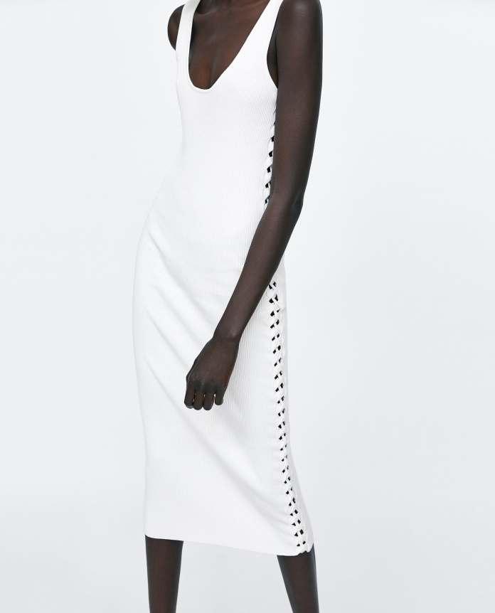 ClioMakeUp-fashion-vestiti-midi-come-indossarli-21