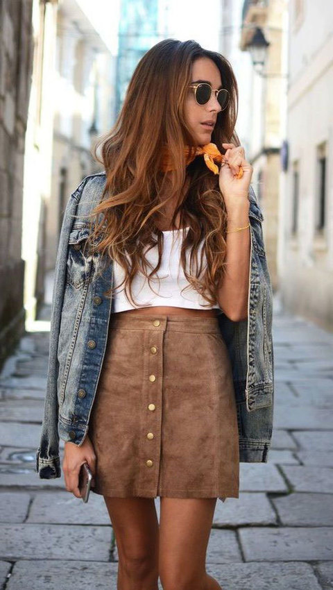 cliomakeup-giacca-di-jeans-outfit-come-abbinarla (5)