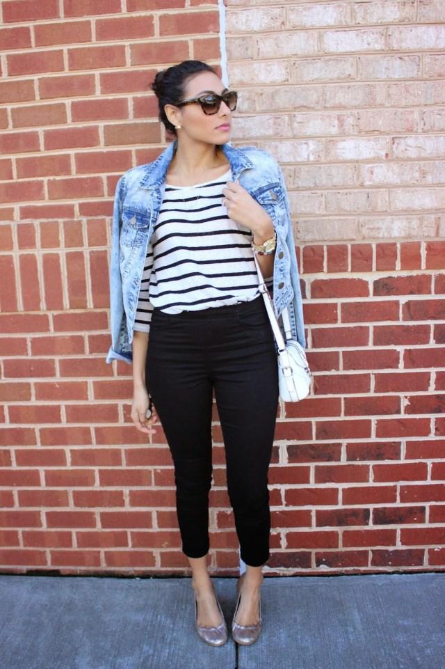 cliomakeup-giacca-di-jeans-outfit-come-abbinarla (12)
