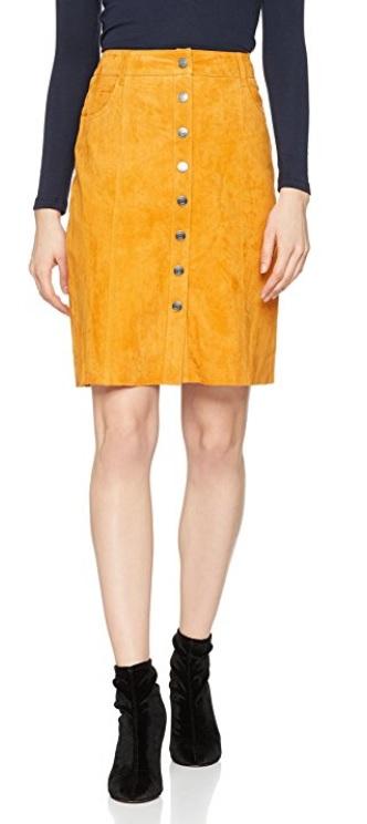 cliomakeup-giacca-di-jeans-outfit-come-abbinarla (4)