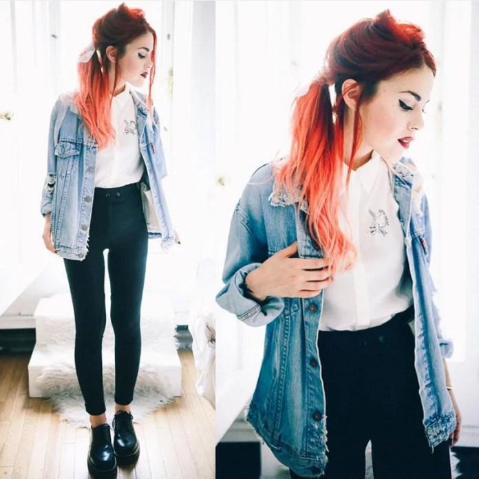 cliomakeup-giacca-di-jeans-outfit-come-abbinarla (18)