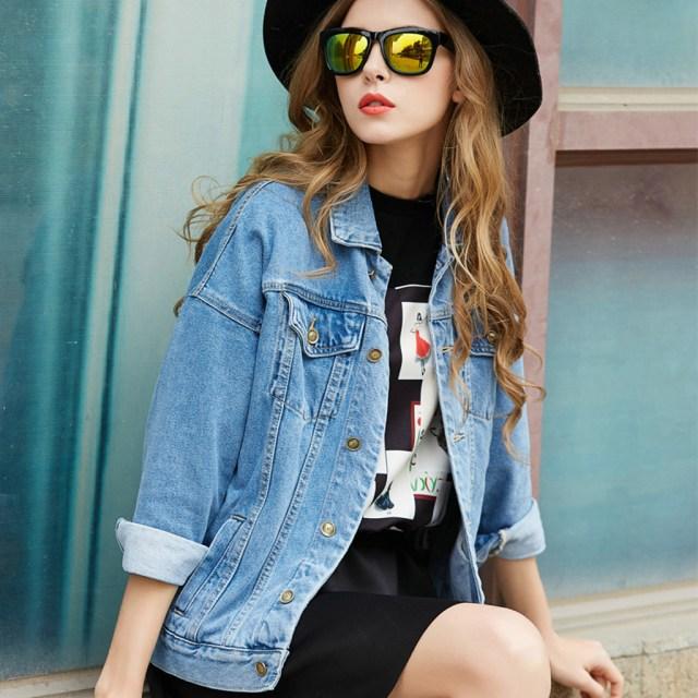 cliomakeup-giacca-di-jeans-outfit-come-abbinarla (19)