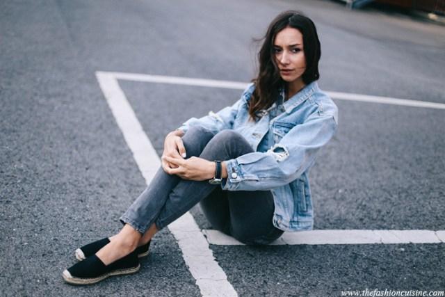 cliomakeup-giacca-di-jeans-outfit-come-abbinarla (23)