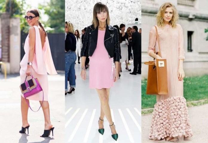 cliomakeup-rosa-pastello-fashion-17-outfit