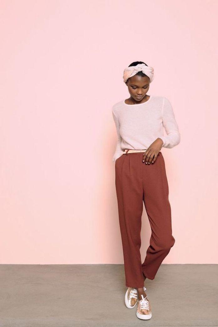 cliomakeup-rosa-pastello-fashion-22-outfit